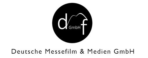 Deutsche Messefilm & Medien GmbH