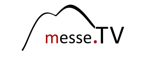 Messe-TV